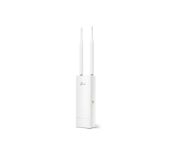 Access Point TP-Link CAP300-Outdoor (802.11b/g/n 300Mb/s) PoE