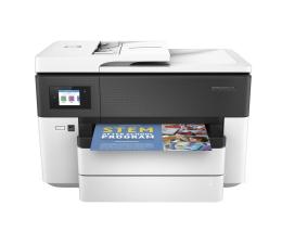 Urządzenie wiel. atramentowe HP OfficeJet Pro 7730