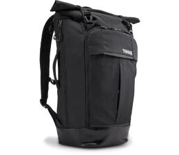 """Plecak na laptopa Thule Paramount 24L 15"""""""