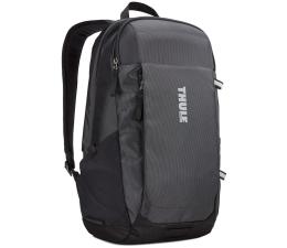 Plecak na laptopa Thule EnRoute 18L czarny