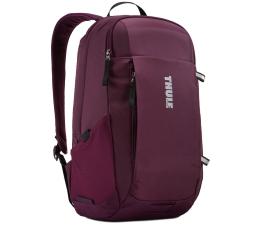 Plecak na laptopa Thule EnRoute 18L fioletowy