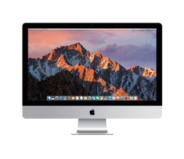 All-in-One Apple iMac i5 2,3GHz/8GB/256/MacOS/Iris Plus 640
