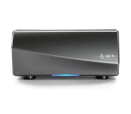 Multiroom Denon HEOS AMP HS2