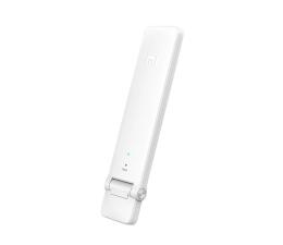 Access Point Xiaomi Mi Wi-Fi Repeater 2 (300Mb/s b/g/n) USB