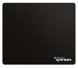 Podkładka pod mysz Roccat Kanga Mini - Choice Cloth Gaming