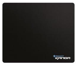 Podkładka pod mysz Roccat Kanga Mini - Choice Cloth Gaming