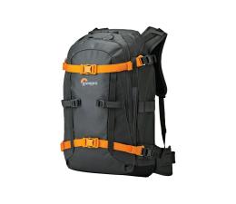 Plecak na aparat Lowepro Whistler BP 350 AW