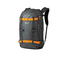 Plecak na aparat Lowepro Whistler BP 450 AW