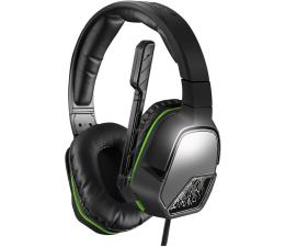Słuchawki do konsoli PDP Xbox Słuchawki LVL3 Afterglow