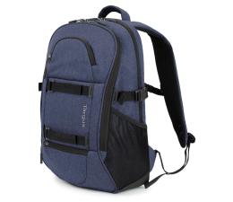 """Plecak na laptopa Targus Urban Explorer 15.6"""" niebieski"""