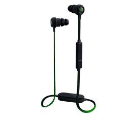 Słuchawki bezprzewodowe Razer Hammerhead Bluetooth