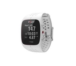 Zegarek sportowy Polar M430 biały