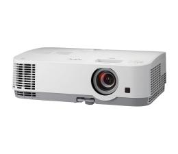 Projektor Nec ME401X LCD