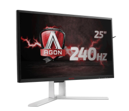 "Monitor LED 24"" AOC AGON AG251FG"