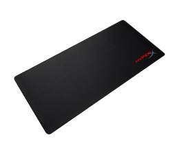 Podkładka pod mysz HyperX FURY S Gaming Mouse Pad - XL (900x420x3mm)