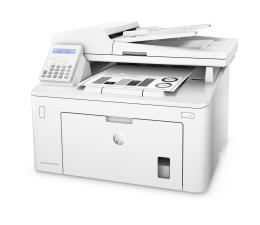Urządzenie wiel. laserowe HP LaserJet Pro M227fdn