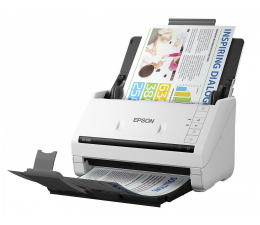 Skaner Epson WorkForce DS-530