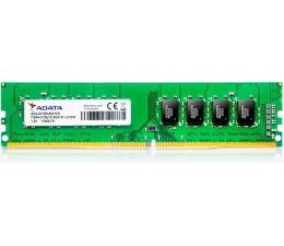 Pamięć RAM DDR4 ADATA 8GB 2133MHz Premier CL15