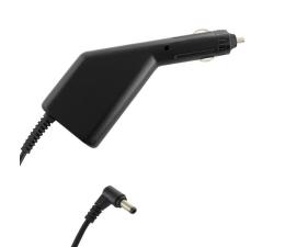Zasilacz do laptopa Qoltec Zasilacz samochodowy do Acer 65W 19V 3.42A 5.5*2.5