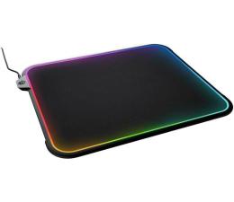 Podkładka pod mysz SteelSeries QcK Prism