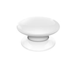 Przycisk/pilot Fibaro The Button biały