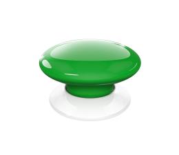 Przycisk/pilot Fibaro The Button zielony