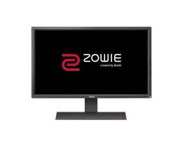 "Monitor LED 27"" BenQ ZOWIE RL2755 czarny"