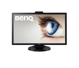 "Monitor LED 22"" BenQ BL2205PT czarny"