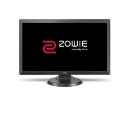 "Monitor LED 24"" BenQ ZOWIE RL2460 czarny"