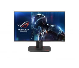 "Monitor LED 27"" ASUS ROG PG279Q"