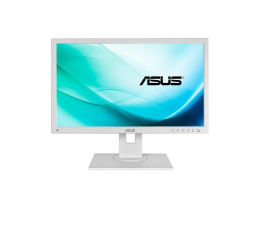 "Monitor LED 22"" ASUS Business BE229QLB-G szary + uchwyt Mini-PC"