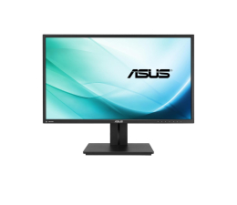 "Monitor LED 27"" ASUS PB27UQ 4K"