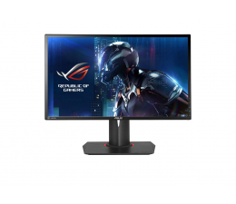 "Monitor LED 24"" ASUS ROG SWIFT PG248Q"