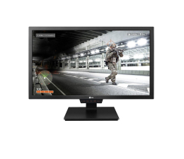 "Monitor LED 24"" LG 24GM79G"