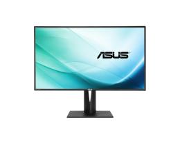 "Monitor LED 32"" i większy ASUS  PA328Q 4K"