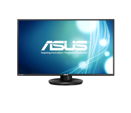 "Monitor LED 27"" ASUS Business VN279QLB"