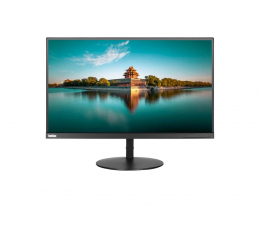 "Monitor LED 27"" Lenovo ThinkVision P27h-10"