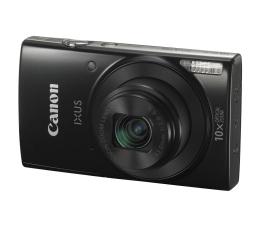 Aparat kompaktowy Canon Ixus 190 czarny