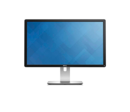 "Monitor LED 24"" Dell P2415Q 4K"