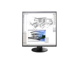 """Monitor LED 27"""" Eizo FlexScan EV2730Q-GY"""