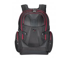 Plecak na laptopa ASUS ROG X-Ranger Backpack 17,3""