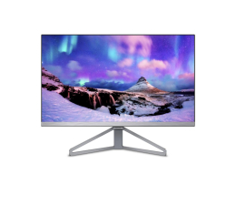 "Monitor LED 24"" Philips 245C7QJSB/00"