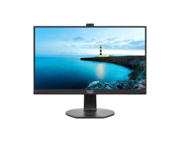 "Monitor LED 27"" Philips 272B7QPTKEB/00"