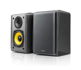 Głośniki komputerowe Edifier R1010BT