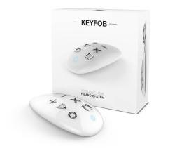 Przycisk/pilot Fibaro KeyFob