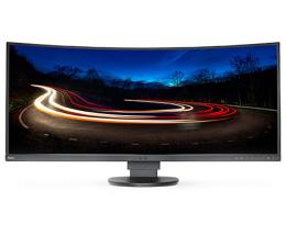 "Monitor LED 32"" i większy Nec MultiSync EX341R czarny"