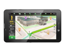 """Nawigacja samochodowa Navitel T700 7"""" Europa Dożywotnia Android 3G"""