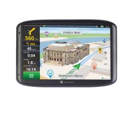 """Nawigacja samochodowa Navitel E500 5"""" Europa Dożywotnia"""