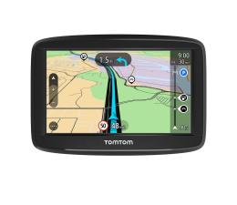 """Nawigacja samochodowa TomTom Start 42 4,3"""" Mapy Europy"""