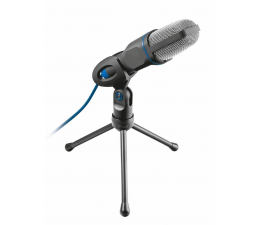 Mikrofon Trust Mico (USB)